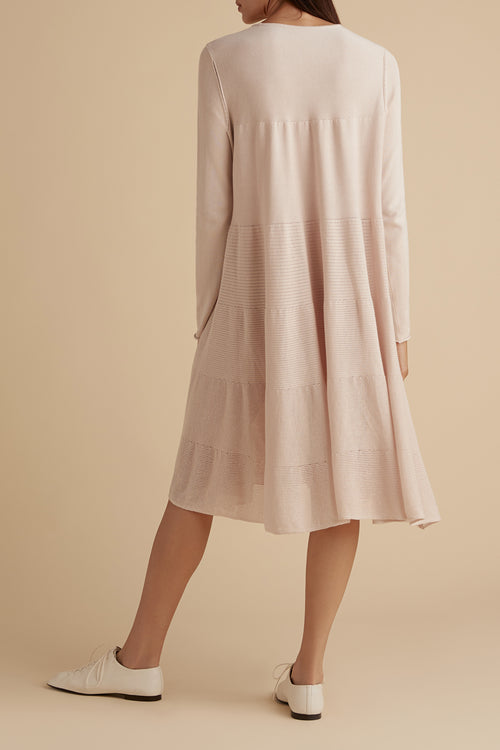 Addison Knit Dress