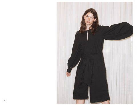 Merlette Lookbook Image 6
