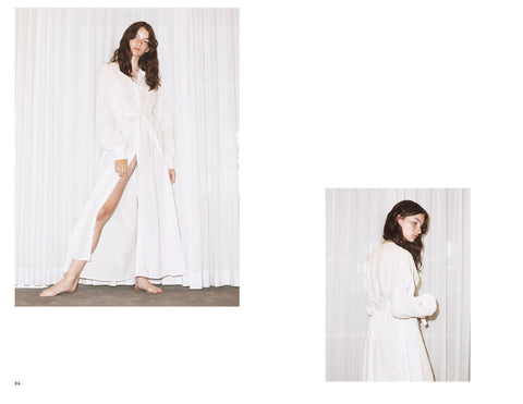 Merlette Lookbook Image 7