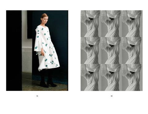 Merlette Lookbook Image 17