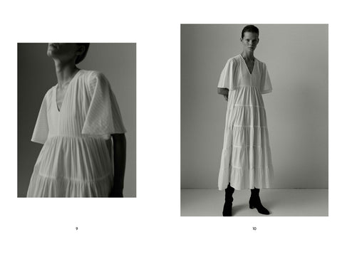 Merlette Lookbook Image 5