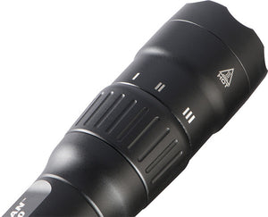 7600 Pelican™ Tactical Flashlight