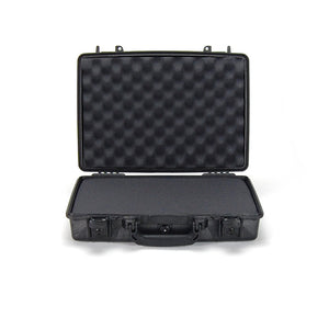 1470 Pelican™ Protector Laptop Case