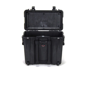 1440 Pelican™ Protector Top Loader Case