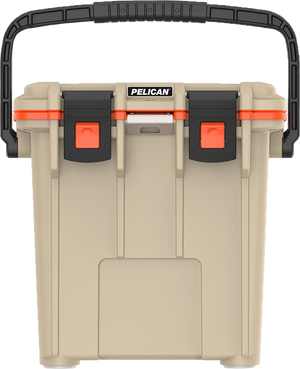20QT Pelican™ Elite Cooler