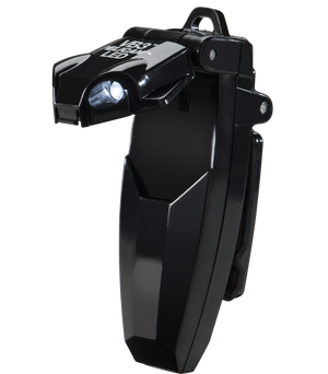 2220 Pelican™ VB3™ Flashlight