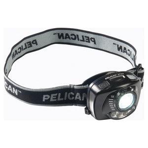 2720 Pelican™ Headlamp
