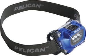 2740 Pelican™ Headlamp