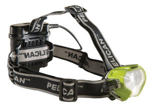 2785 Pelican™ Headlamp