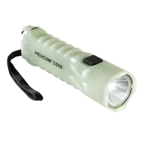 3310PL Pelican™ Flashlight