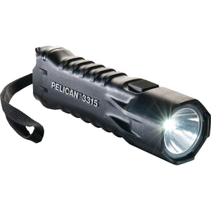 Pelican 3315 LED Flashlight