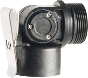 Pelican 3315R Work Light