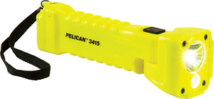 Pelican 3415 Right Angle Light