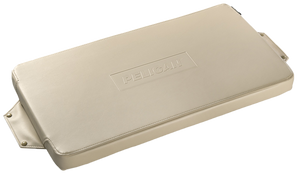 Pelican™ Elite Cooler Seat Cushion