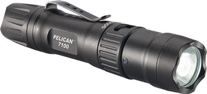 7100 Pelican™ Tactical Flashlight