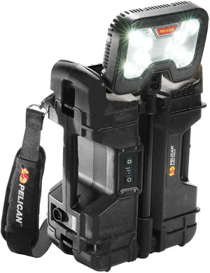 9480 Pelican™ Remote Area Light
