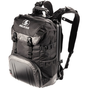 Pelican S100 Sport Elite Laptop Backpack