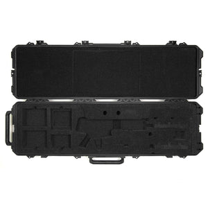 iM3300 Pelican™ Storm Long Case