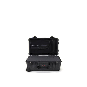 1510 Pelican™ Protector Carry-On Case