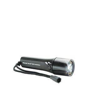 StealthLite 2410 led-recoil Flashlight