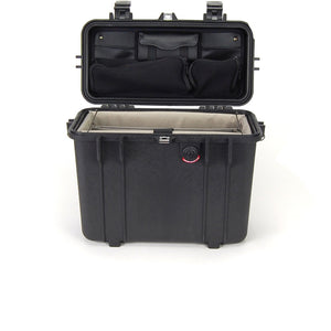 1430 Pelican™ Protector Top Loader Case
