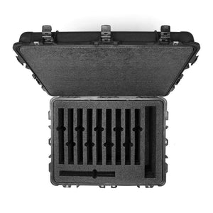 1630 Pelican™ Protector Transport Case