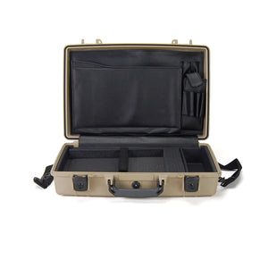 1490 Pelican™ Protector Laptop Case