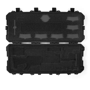 iM3100 Pelican™ Storm Long Case