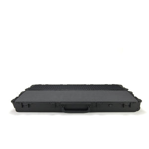 iM3200 Pelican™ Storm Long Case