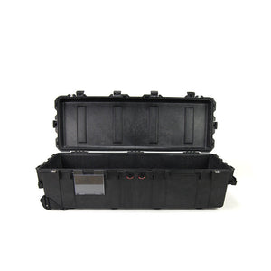 1740 Pelican™ Protector Long Case