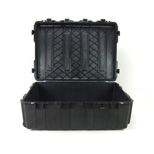 1730 Pelican™ Protector Transport Case