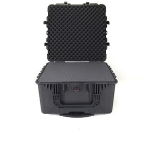 1640 Pelican™ Protector Transport Case