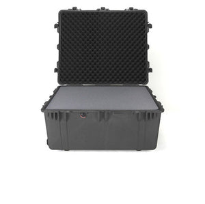 1690 Pelican™ Protector Transport Case