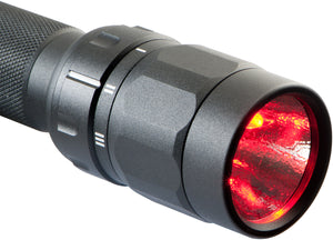 Pelican 2370 LED Flashlight