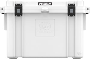 Pelican 95 Quart Cooler