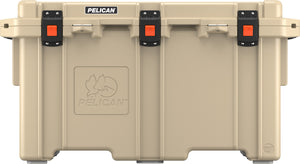 150QT Pelican™ Elite Cooler