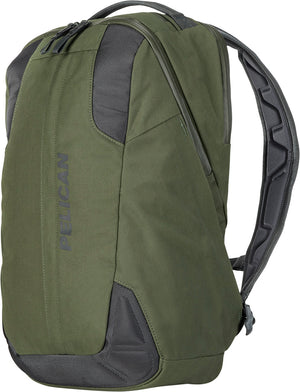 MPB25 Pelican™  Mobile Protect Backpack