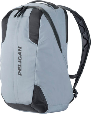Pelican MPB25 Backpack