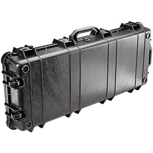 1700 Pelican™ Protector Long Case