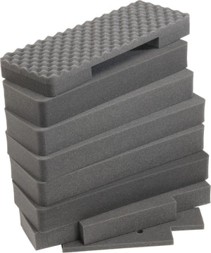 Pelican™ Replacement Case Foam