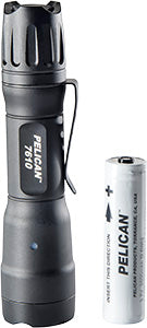 7610 Pelican™ Tactical Flashlight