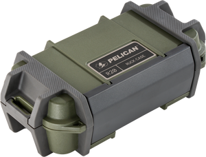 R20 Pelican™ Personal Utility Ruck Case
