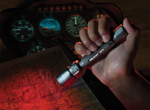 2370 Pelican™ Tactical Flashlight
