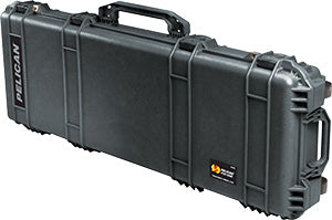 1720 Pelican™ Protector Long Case