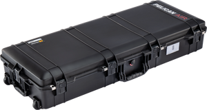 NEW Pelican 1745 Air Long Case