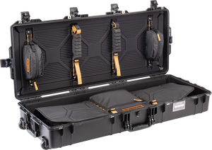 1745  Pelican™ Air Long Case