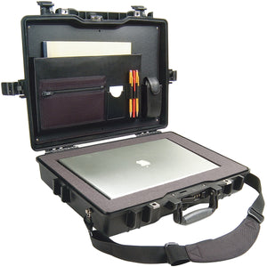 Pelican™ 1495 Laptop Case