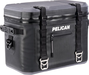 Pelican™ Elite Soft Cooler