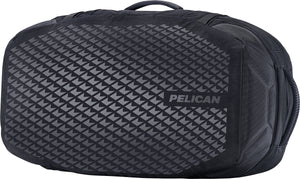 MPD100 Pelican™ Mobile Protect Duffel Bag