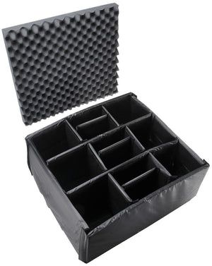 Pelican™ Replacement Padded Dividers